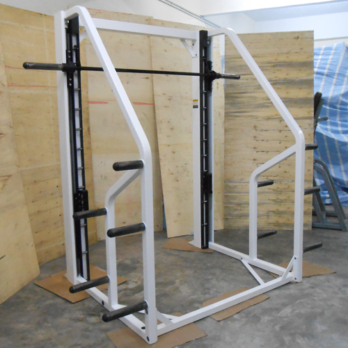 used smith machine