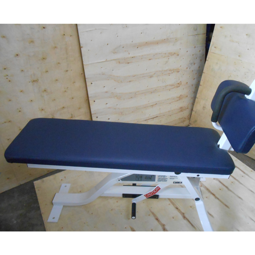 Cybex Ab Bench 28 Images Cybex Prestige Strength Vrs Hip Abduction Gym Source Cybex Bent