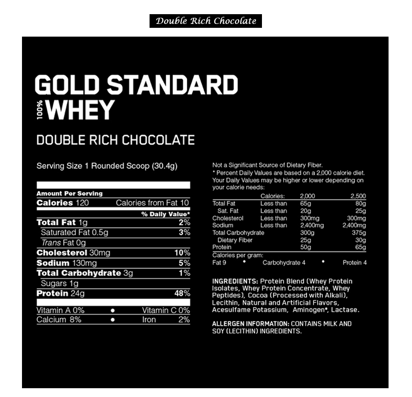 ... nutrition-facts_double-rich-chocolate