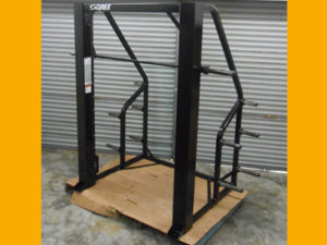 Cybex Smith Machine (Used)