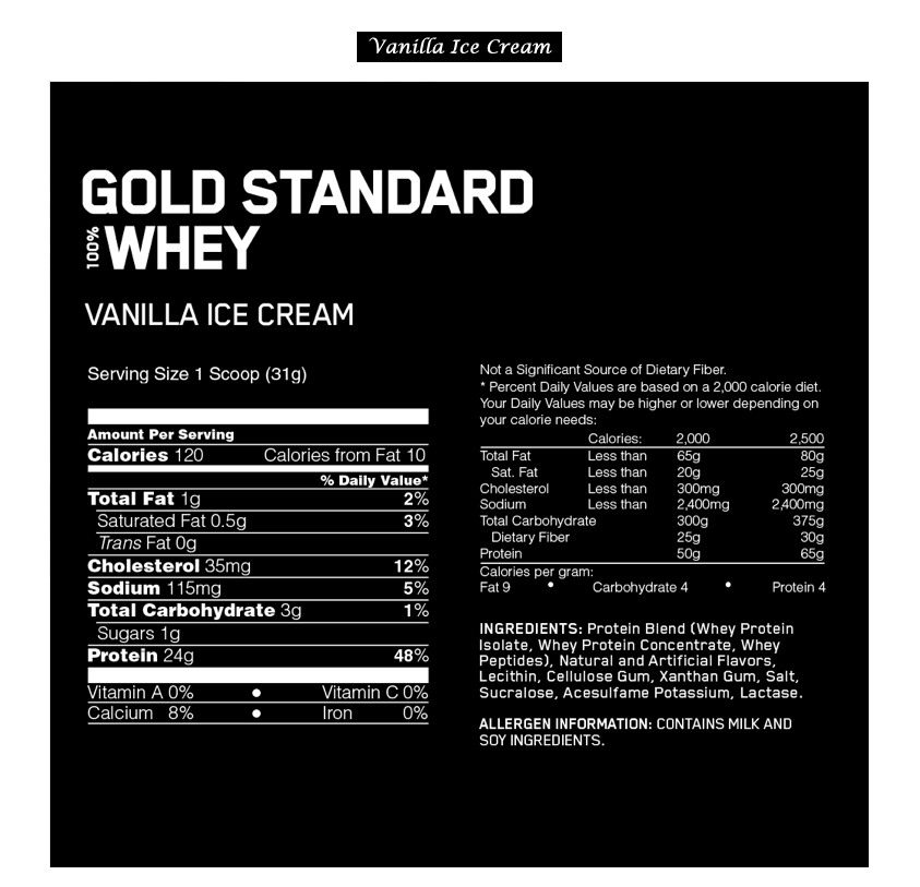nutrition-facts_vanilla-ice-cream
