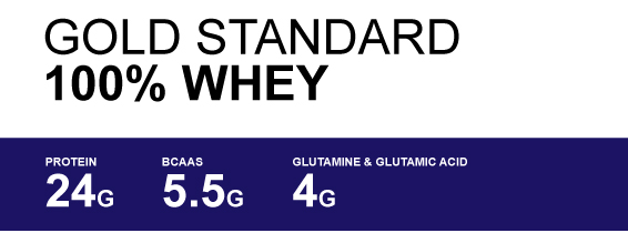 on_gold-standard-100-whey