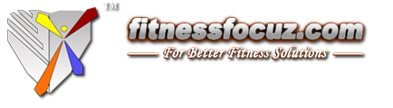 Fitnessfocuz.com - Gym Equipment Supplier Malaysia, Sports Nutrition, Bodybuilding Supplements